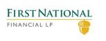 First National Financial LP